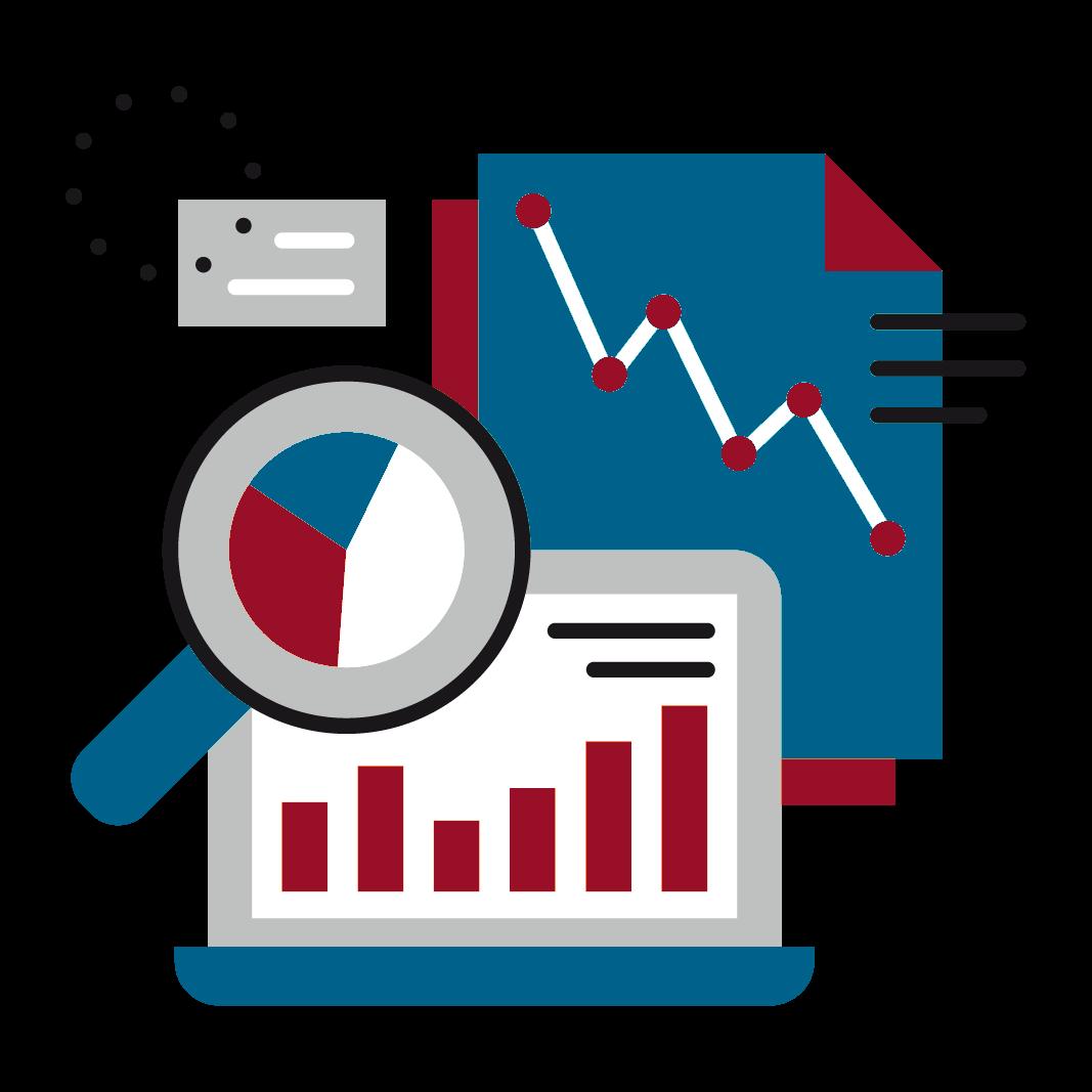Search Engine Optimisation Ofion