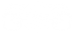 Ofion Logo